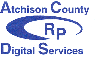 Atchison County Digital Services