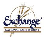 exchangebank.jpg