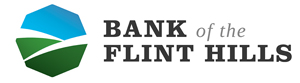 Bank of the Flint Hills.jpg