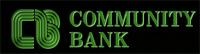 comm. bank.jpg