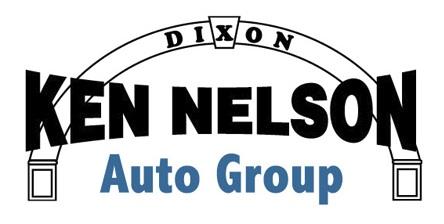 KenNelson_10_logo.jpg