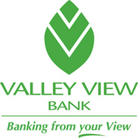 Valley View Bank.jpg
