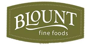 Blount Logo.jpg