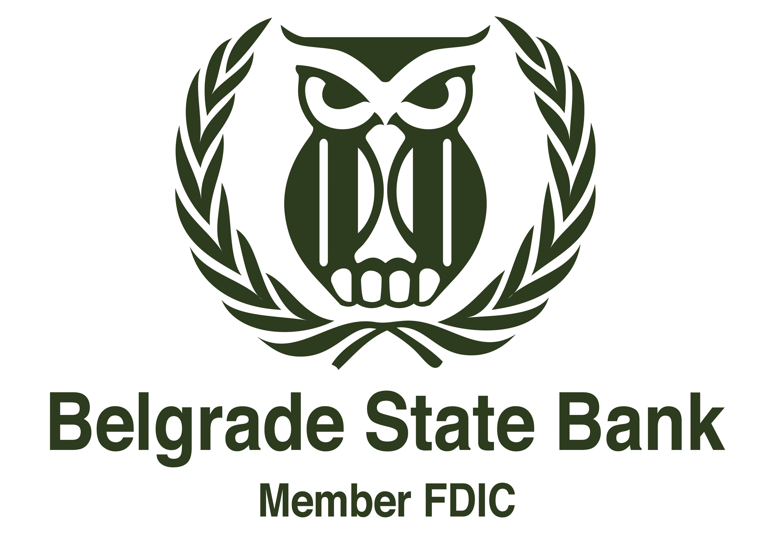 BSB Logo.jpg
