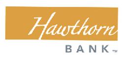 hawthorn bank.jpg