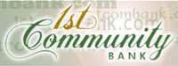 1stComBk Logo.jpg