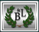 BL Logo JPG.jpg