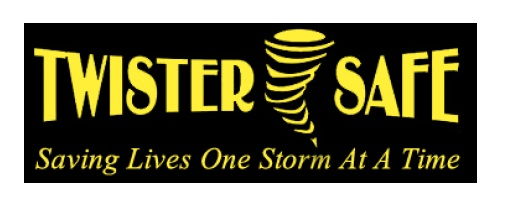 Twister Safe Logo.jpg