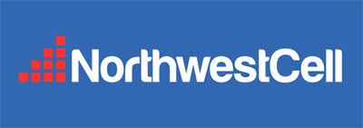 northwest_cell logo NEWred white blue background copy.jpg